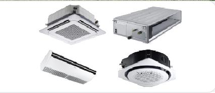central-split-piso-techo-inverter-samsung-ac1-beneficio1