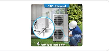 central-split-piso-techo-inverter-samsung-ac3-beneficio1